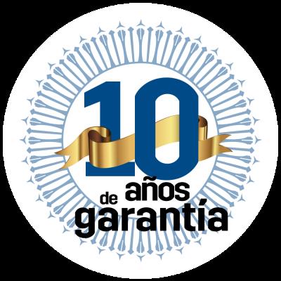 10anosGarantia_icono
